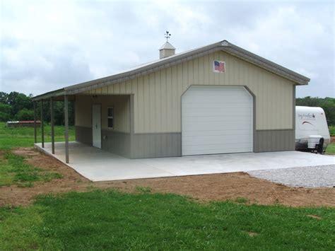 24x36 garage plans pole building loft pictures joy studio design gallery best design