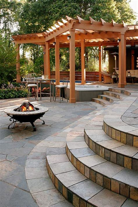 backyard spa parts 61 best pergolas and arbors images on pinterest