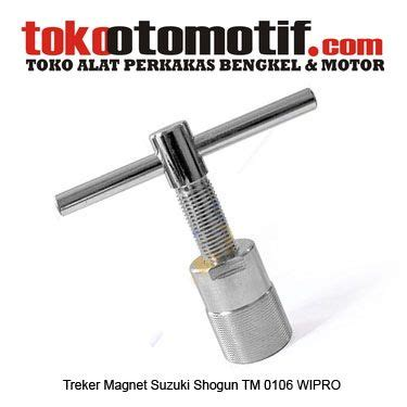Treker Magnet Motor Honda Treker Motor Bebek Honda Atool 126 best images about spesial tool sepeda motor on
