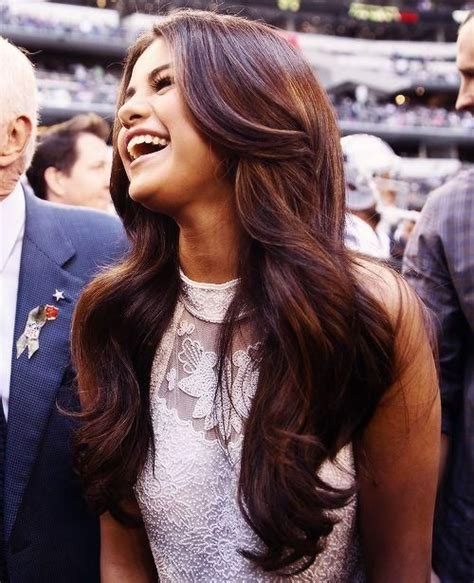 what is a blowout hairstyle the blowout is back the fashion tag blog