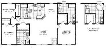 exceptional 30 x 40 house plans 2 floor plans of 3