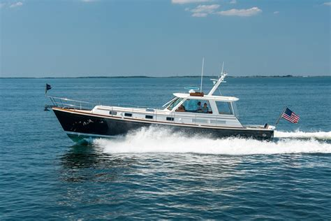 ranger boats for sale in maryland boats for sale in maryland boats