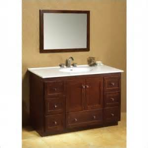 all posts from 2011 may just bath vanities