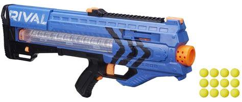 Guess B1593 nerf rival zeus mxv 1200 blue wholesale
