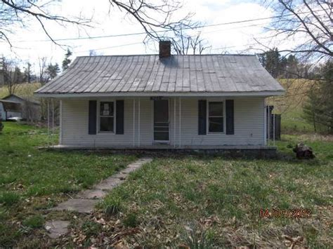 mountain city tennessee reo homes foreclosures in