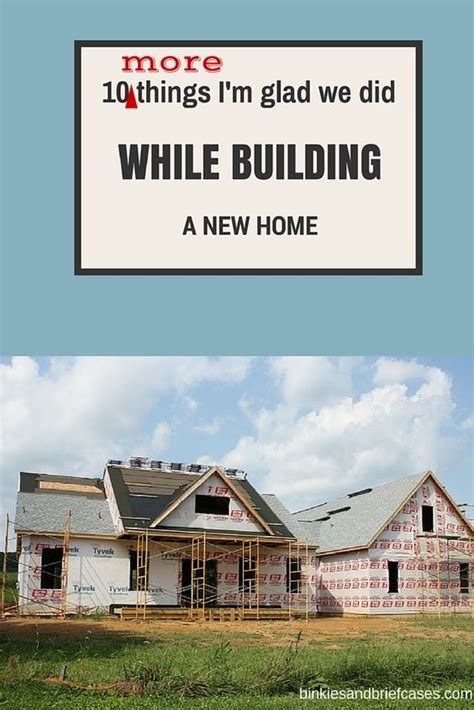 must haves when building a new home best 25 building a new home ideas on pinterest house
