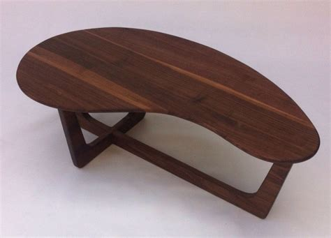 kidney shape kidney shaped chair table kidney shaped writing table
