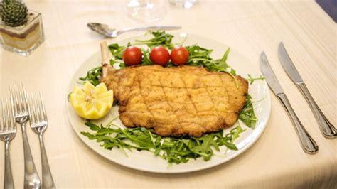 cucina delle langhe alla cucina delle langhe in milan restaurant reviews