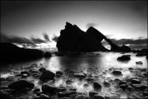 black white landscape photography by angus clyne emorfes