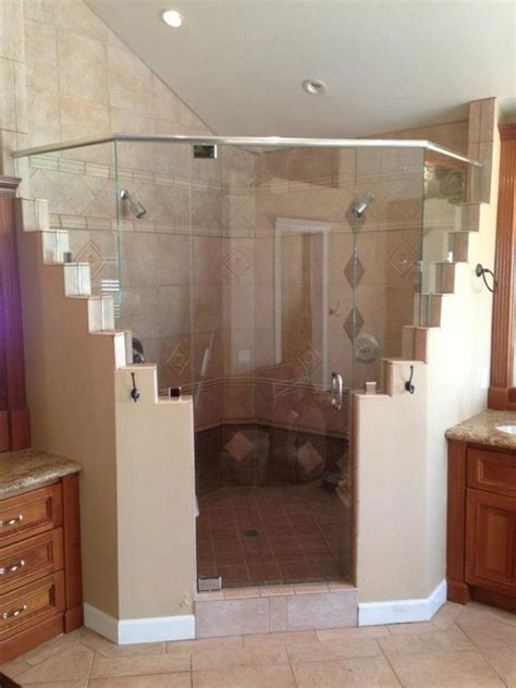 Shower Doors Orange County with Shower Doors And Enclosures Contemporary Shower Doors Orange County By Style Bath Enclosures