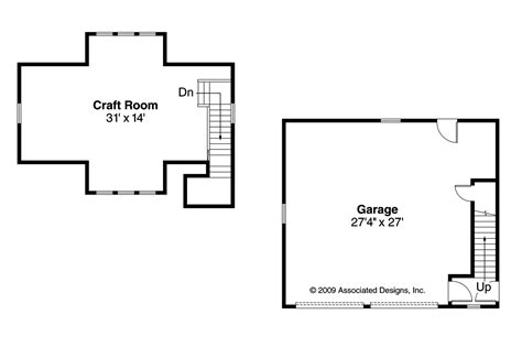 craft room floor plans 32 sq ft dimensions crafts