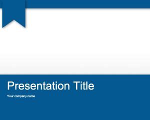 walmart powerpoint template free education templates slide designs backgrounds for