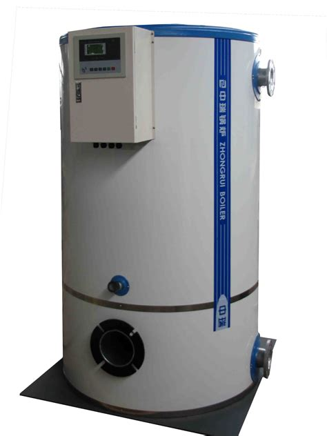which gas boiler china vertical gas fired steam boiler china steam boiler gas fired boiler