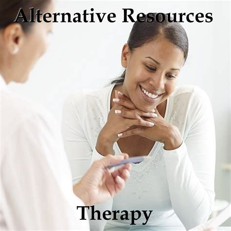 therapy oregon therapy alternative resources directory