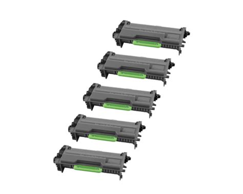Printer Laser Dcp L5600dn Printscancopymono dcp l5600dn toner cartridge 8 000 pages