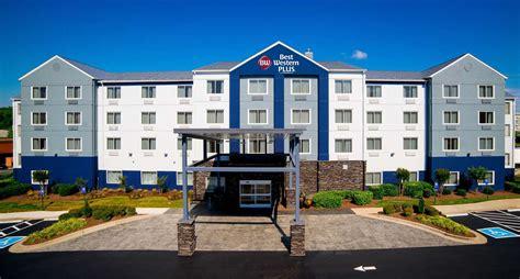best western hotels reservations best western hotels reservations phone number