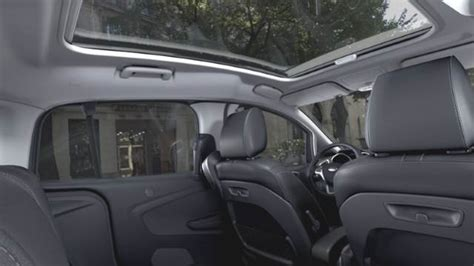 B Max Interior by Medidas Ford B Max 2012 Maletero E Interior