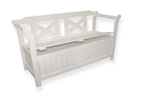 rent wooden benches wooden benches for rent 28 images rent wood ottoman bench just 4 fun party rentals