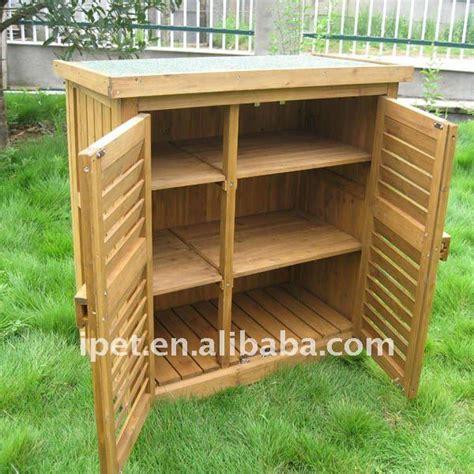 armadietti in legno armadietti in legno economici idee per la casa