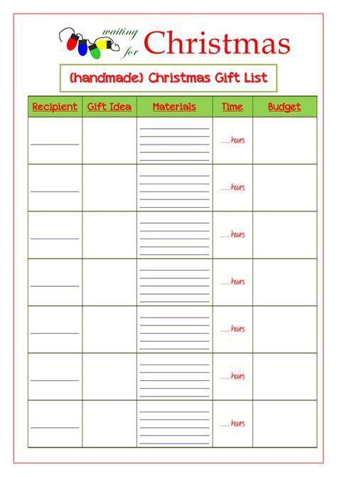 printable christmas wish list maker christmas list maker driverlayer search engine
