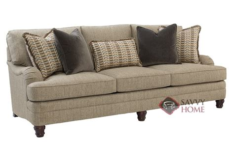 bernhardt brooke sofa bernhart sofa brooke by bernhardt fabric sofa is fully