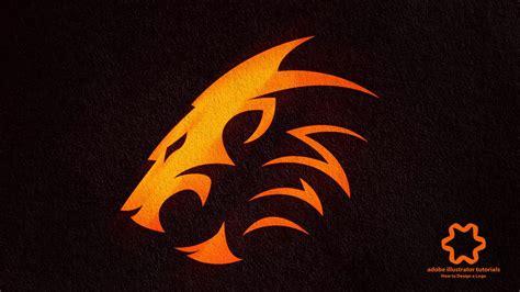 design logo lion image gallery lion logo design