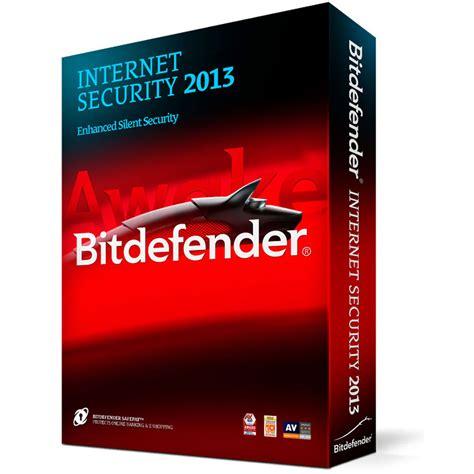 Bitdefender Security image gallery 2013 bitdefender logo