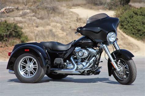 Harley Davidson Trike Prices by Harley Davidson Trike Picture Searchmaro