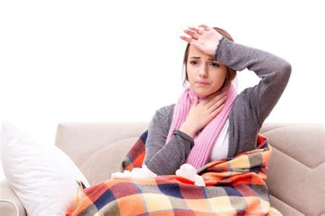 Obat Amandel Alami Dan Cepat obat radang tenggorokan alami cepat uh sembuh total