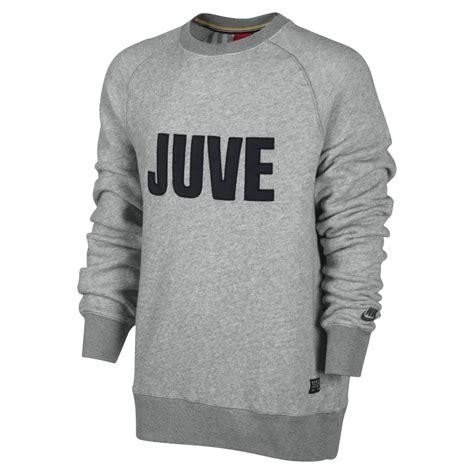 Hoodie Juventus Hitam 3 Noval Clothing nike juventus sweatshirt aw77 grey www unisportstore