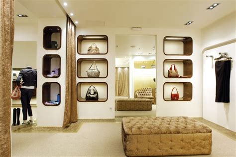 interior design shops mititique boutique maison saad boutique interior design