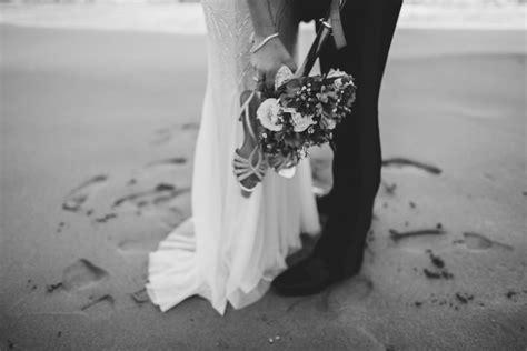 flower design siggiewi malta wedding photography loreta and reuben frances