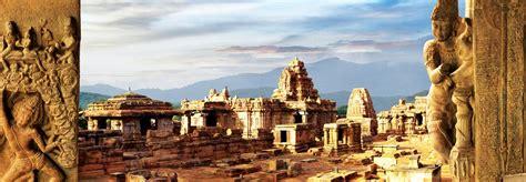 tourism  karnataka     karnataka
