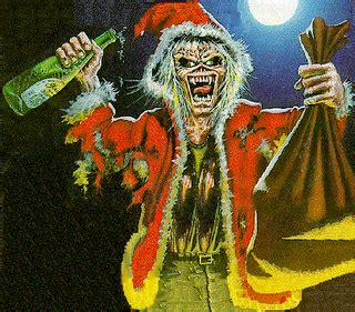imagenes de navidad rock cuenta discos rock rollo y navidad