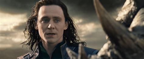 film thor 2 wiki tom hiddleston shares thor ragnarok loki image collider