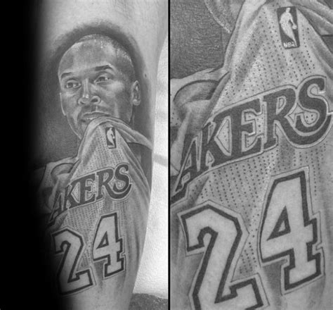 kobe tattoo butterfly 30 kobe bryant tattoo designs for men basketball ink ideas