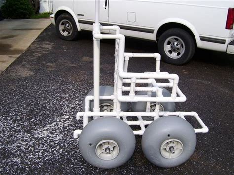 wheelchair diy pvc chair plans woodworking projects plans