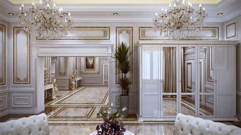 Opulent Interiors 5 luxurious interiors inspired by louis era design