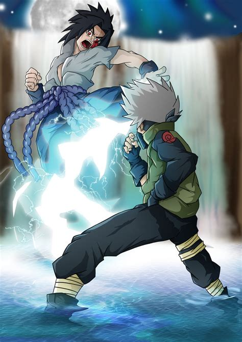 firefox themes sharingan freewapzone download kakashi vs sasuke 3gp full fight