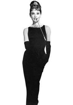 Las 100 mejores imágenes de vestidos años 50   Moda