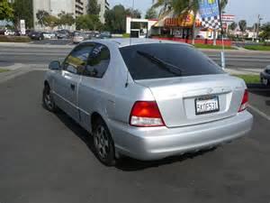 Hyundai Accent 2002 Price 2002 Hyundai Accent Pictures Cargurus