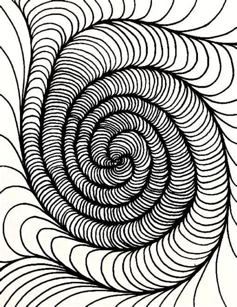 17 best images about op art on pinterest illusions