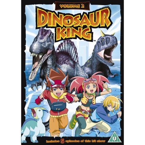 tamer 2 king of dinosaurs volume 2 books dinosaur king dinasouar king dinosaurs and