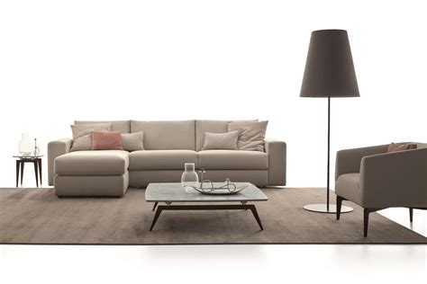 Ditre Italia Furniture by Freedom Sofa Beds From Ditre Italia Architonic