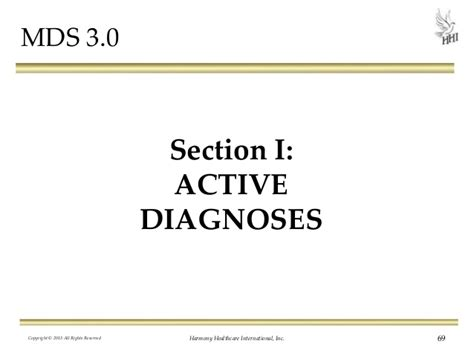 mds section g nursing documentation do your medical records support