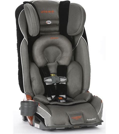 dino car seats diono radian rxt convertible booster car seat eclipse