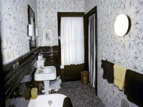 vinyl wallpaper for bathroom bathroom remodeling vinyl wallpaper for bathroom style