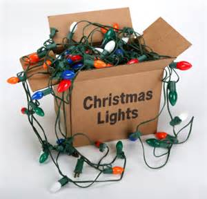 top tips for putting up your christmas lights sedna lighting