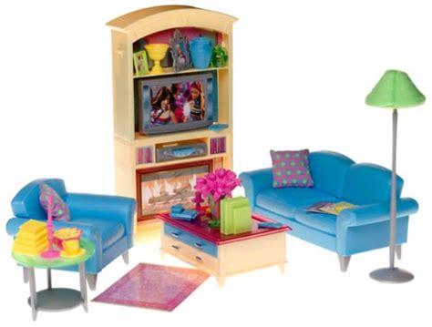 barbie living room set barbie room decor games photograph barbie decor colle
