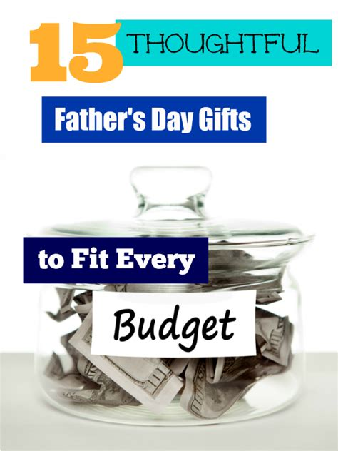 thoughtful s day gifts 15 thoughtful s day gifts to fit every budget